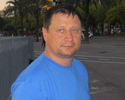 director-curierul-de-valcea-2